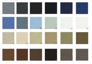 selection-of-fabrics-home-spirit